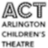 ACT logo transparent.png