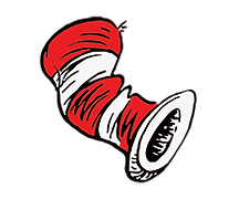 SEUSSICAL_LOGO_TITLE_4C.png