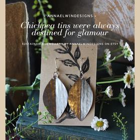Anna Elwin Designs