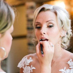 Beautiful Brides by Charlotte