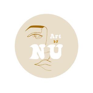 Art by Nu