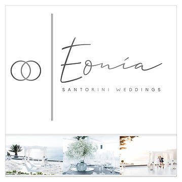 Eonia Santorini Weddings 2 (Middle).jpeg