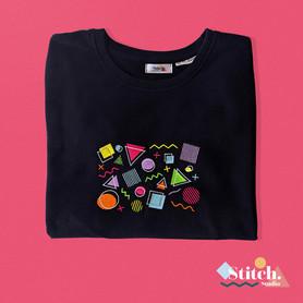 Stitch.Studio