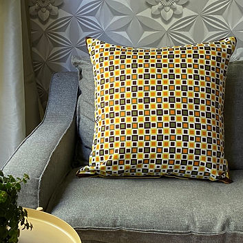 Edie House Scatter Cushion.jpg