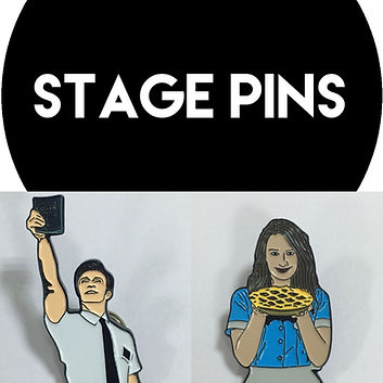Stage Pins - NOW.JPG