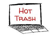 HOT TRASH Rachel Copel logo - middle.jpg