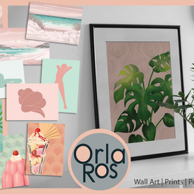 Orla Ros
