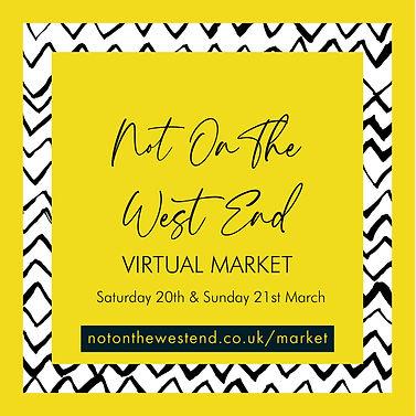 NOTWE Spring Virtual Market.jpg