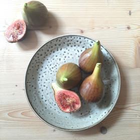 Sarah Mathieson Ceramics