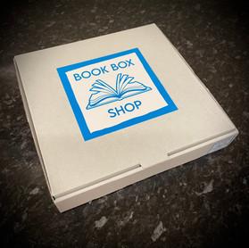 Book Box Shop