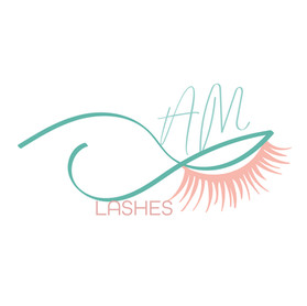 Anna Murray Lashes