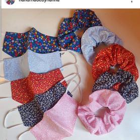 Handmade by Hanna