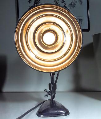 Sam Lights Online.jpg