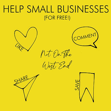 Help-Small-Business.jpg