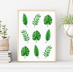 Lauren Ione Designs