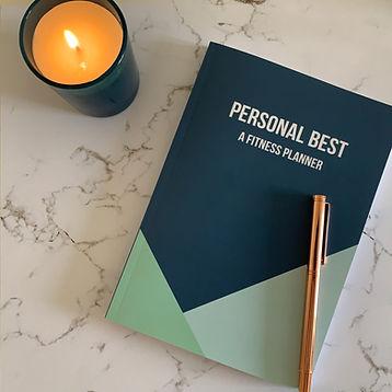 Personal Best.jpg