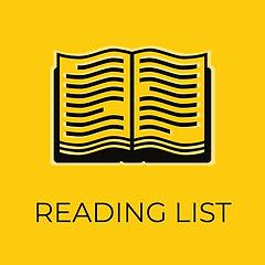 _S&G BOOK LIST  (1).jpg