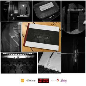 The Dark Theatres Project