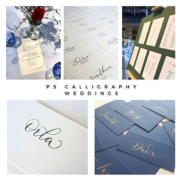 P S CALLIGRAPHY WEDDINGS.jpg