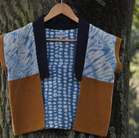REI Textiles