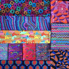 Alice Cox Creative
