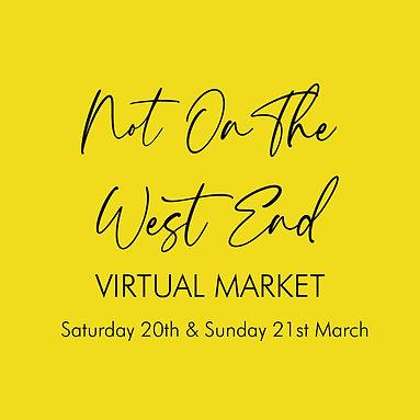notwe-yellow-virtual-market-Easter.jpg