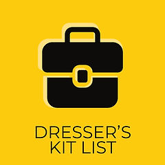 S&G Dressers Kit.jpg
