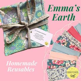 Emma's Earth Shop