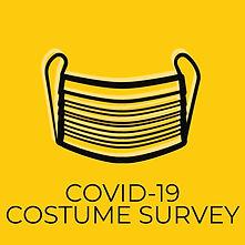 COVID SURVEY icon.jpg