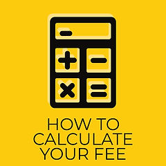 _CALCULATE YOUR FEE icon.jpg