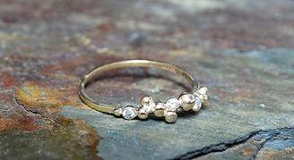 The Lane Fine Jewellery.jpg