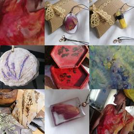 Anne-Marie Textiles