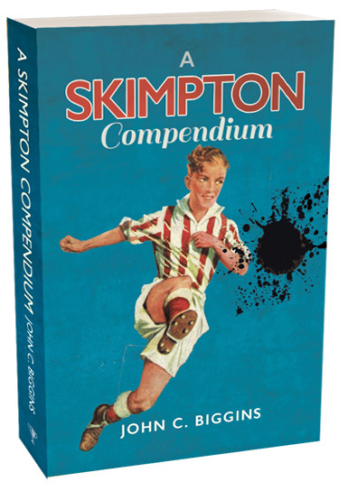 A Skimpton Compendium