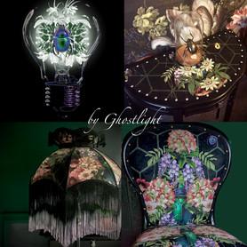 By Ghostlight