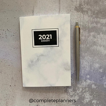 @completeplanners.png