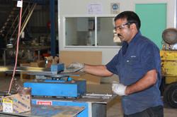 2015-07-22 - Vijay - Workshop.JPG