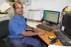 2015-07-22 - Selvam - Desk2.JPG