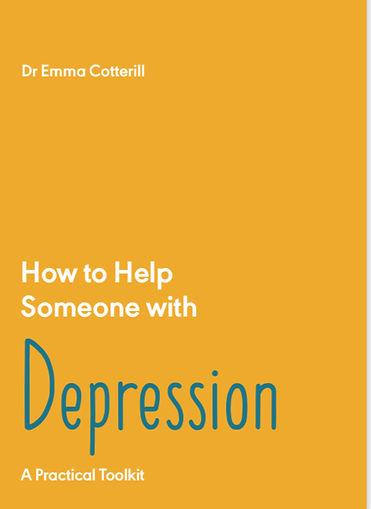 Depression book.jpeg
