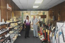 Dreese Vacuum Store