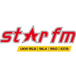 Star FM.JPG