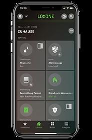 MU_Zuhause-im-Blick-1-2x.min.png