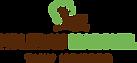 RZ_Logo-Holzbau-Marchel_TinyHouses_DSHP.