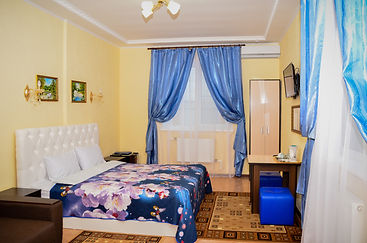 отель в районе аэропорта Домодедово, рядом с домодедово