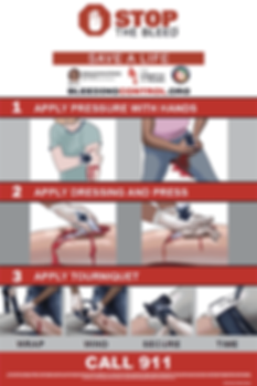 Stop the Bleed poster.png