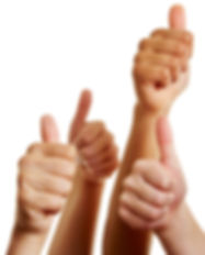 thumbs-up.jpg