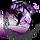 author logo clairissa sinclair black.png