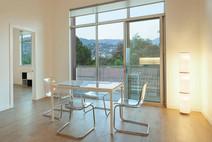 cota-lofts-dining-room.jpg