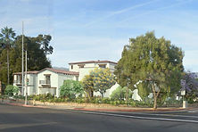 012518-Housing-Project-1-JM-630x420_2400_1600_80_s_c1.jpg