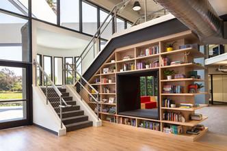abc-clio-stairwell.jpg