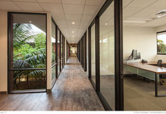 alg-corporate-office-11.jpg